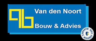 Van den Noort Bouw & Advies