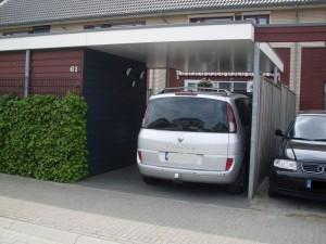 Ralte Carport (1)
