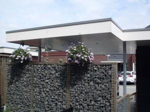 Ralte Carport (4)